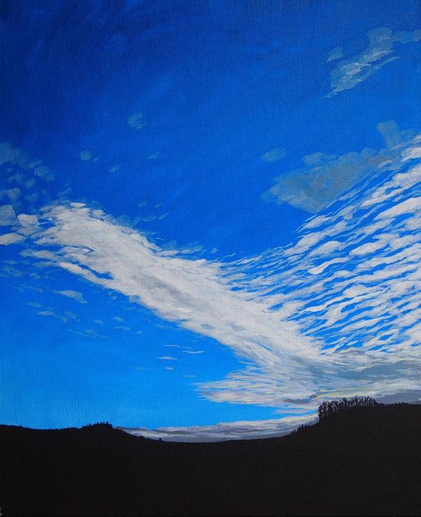 Mottistone Sky - Image 0