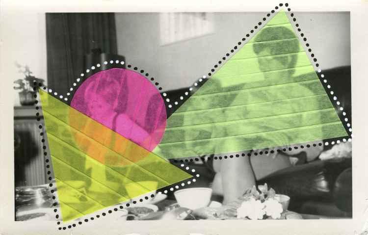 Geometric Family -