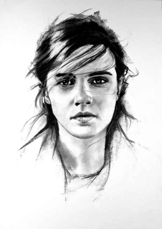 Emma -