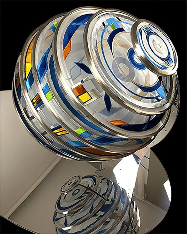 Sphere 30 - Image 0