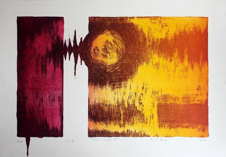 Sound Waves 04 - Image 0