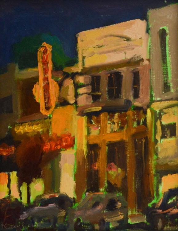 Main Street - Image 0