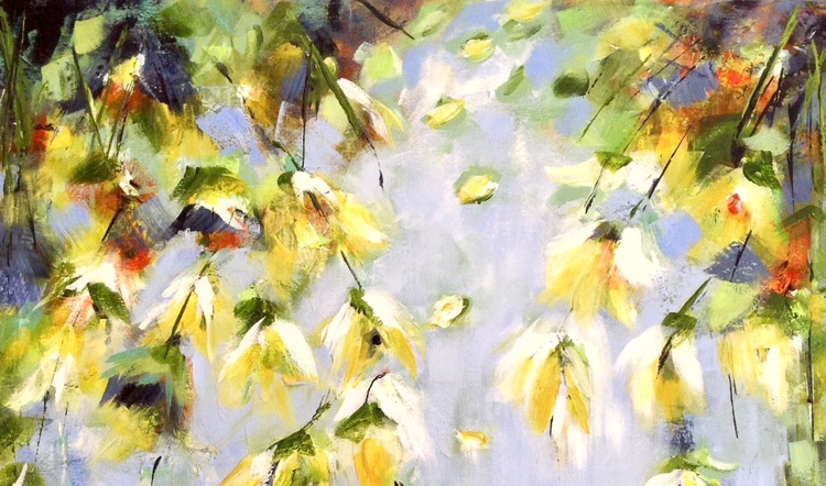 Mellow Yellow - Image 0
