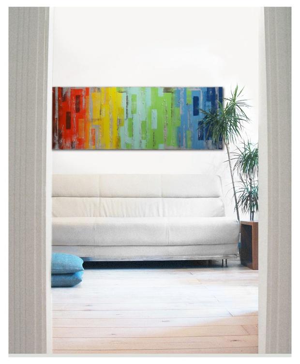 Running Colors - B11 - Image 0