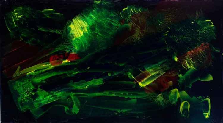 Landscape set (301-001)