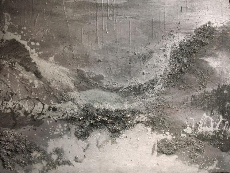next stone age - Image 0
