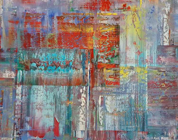 Abstract No. 068