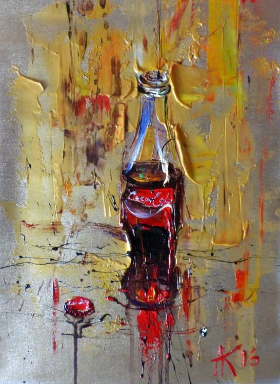 Always Coca-Cola! - Image 0