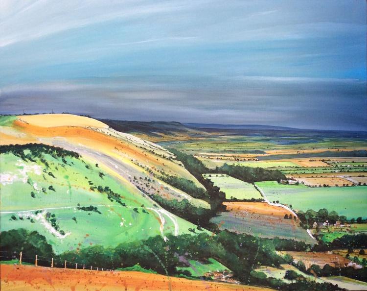 Downlands View - Image 0