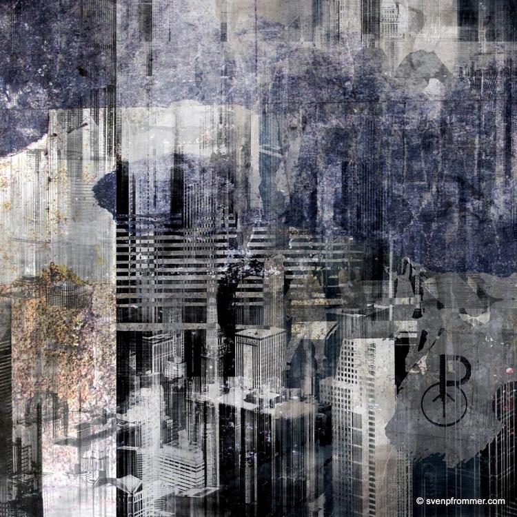 CHICAGO ART I B - Image 0
