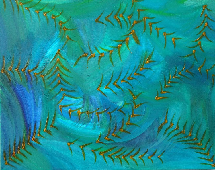 Endless Flow - Emotions - Image 0