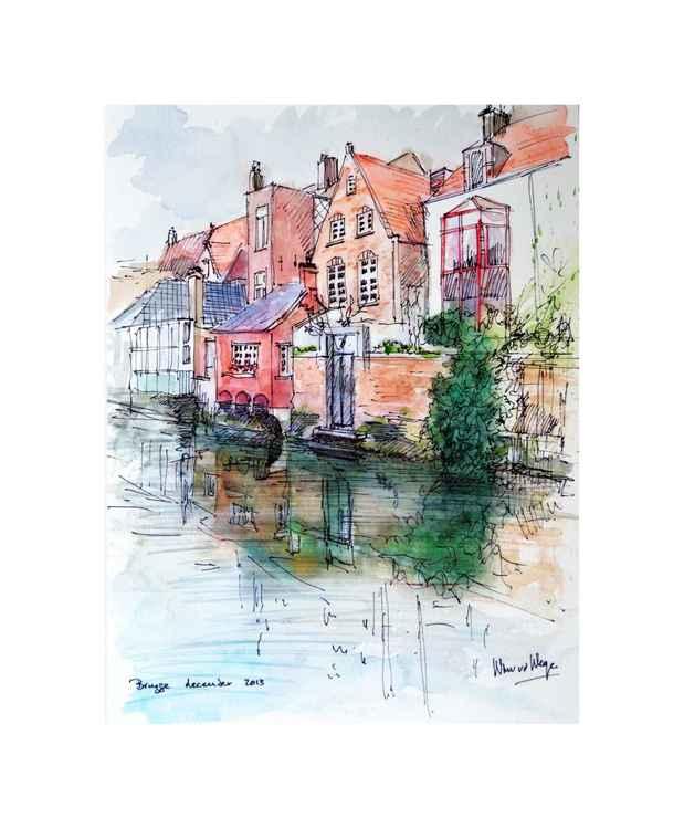 Brugge 2 -