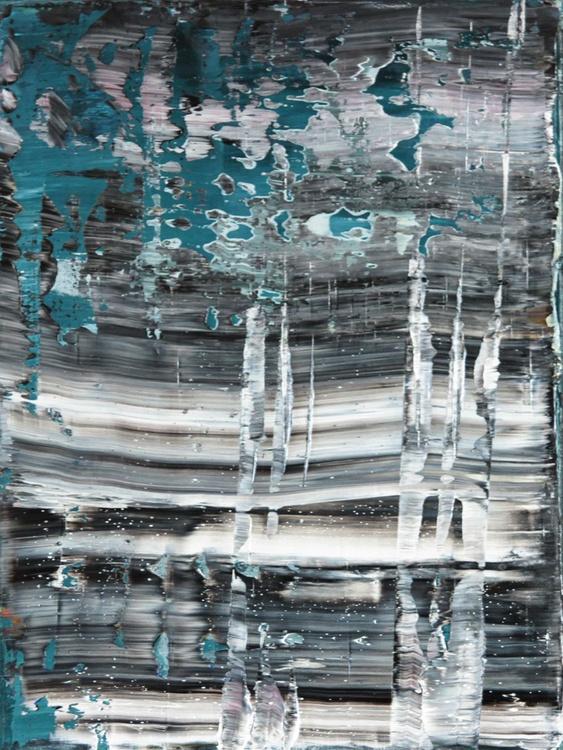 abstract N° 1142 - Image 0