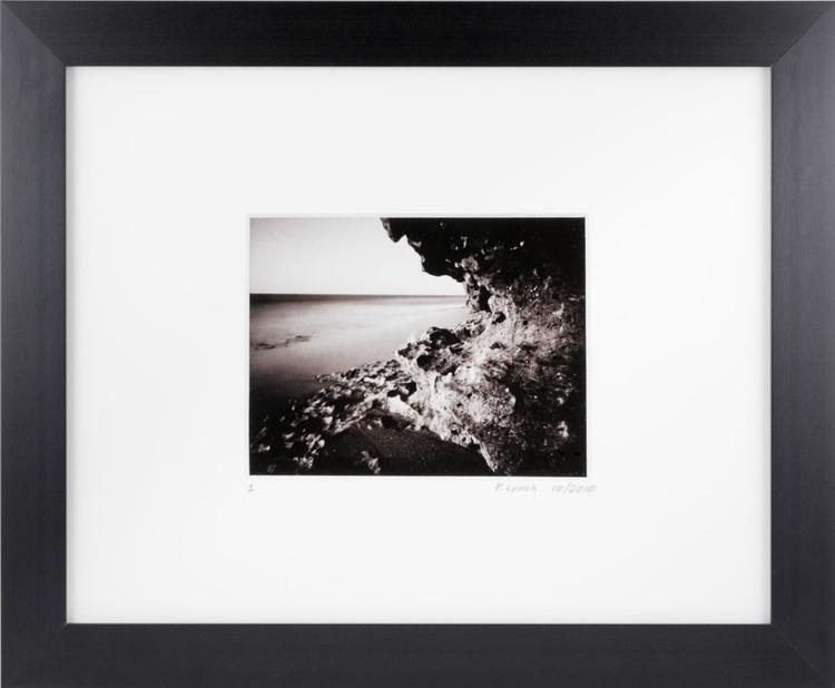 Rocky Overhang 1 - Image 0