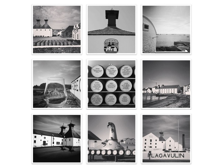 Islay, Scotland - Image 0