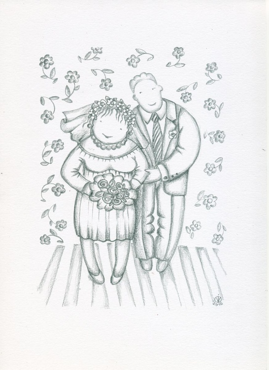Just Married - Image 0
