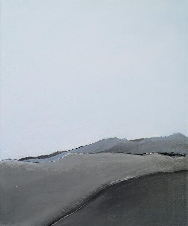Landscape. - Image 0