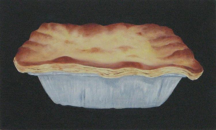 Steak Pie - Image 0