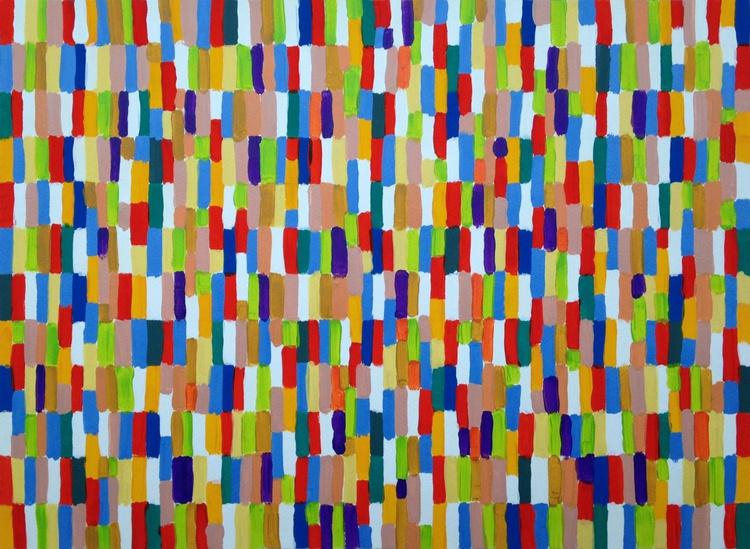 Stripes_2 - Image 0