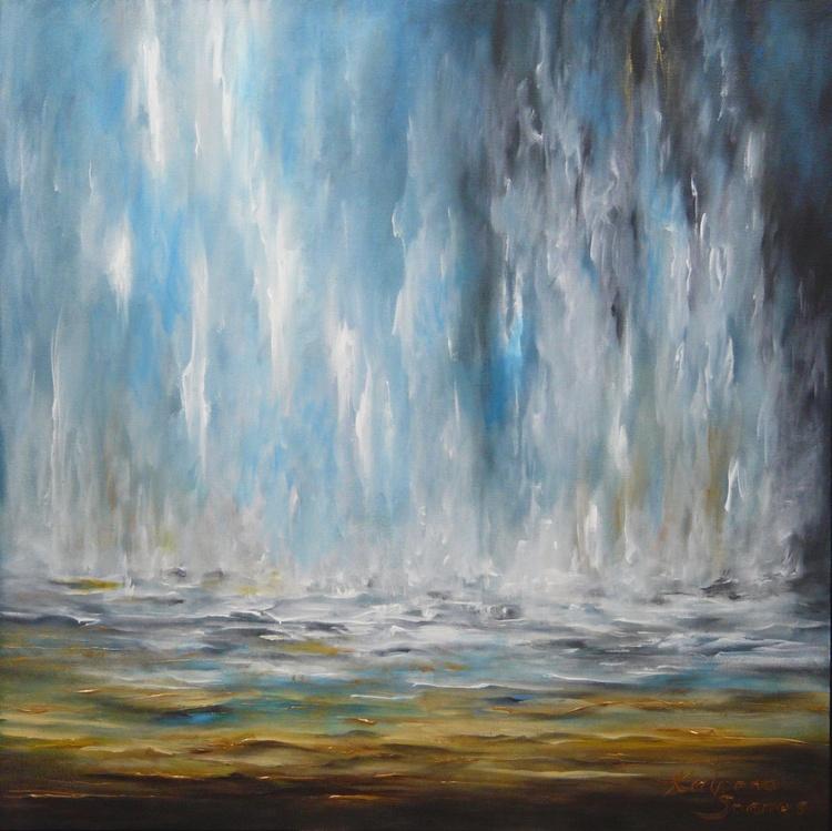 Deluge - Image 0