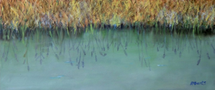 Reeds - Image 0