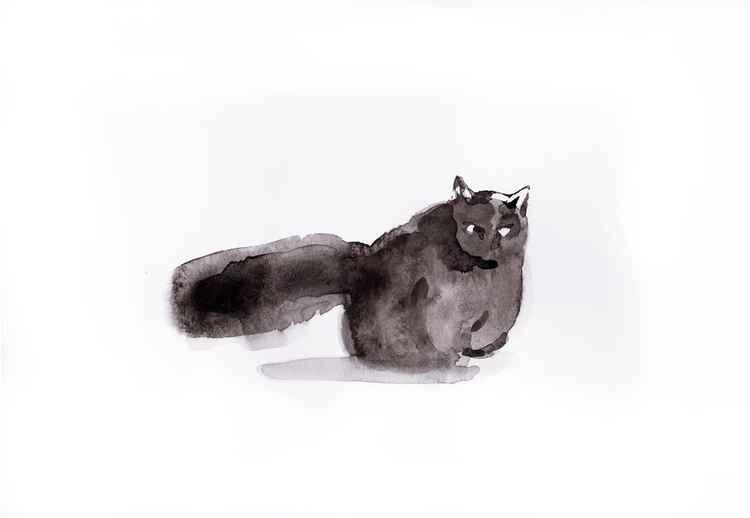 Cat 2130D