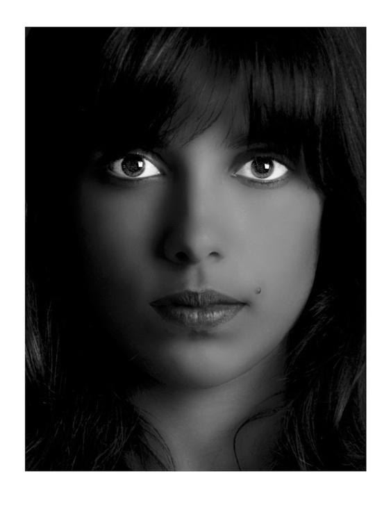 Martina - Image 0