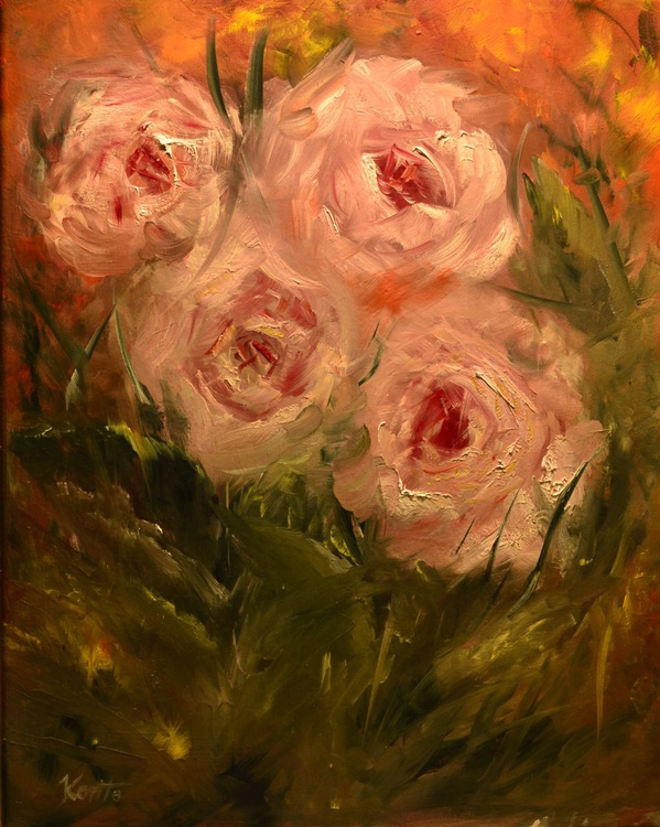 Roses - Image 0
