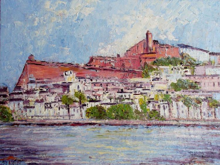 Ibiza Town - Image 0