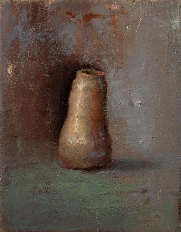 Ceramic - Image 0