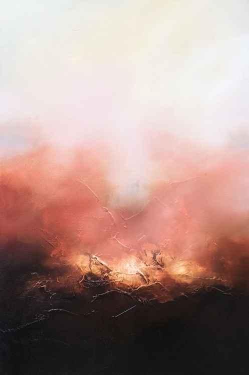 Burn the Dawn 1 -