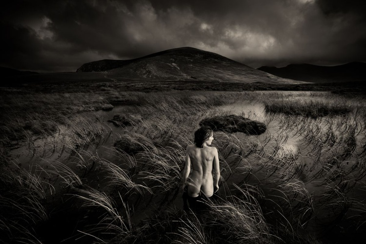 Before Darkness - Image 0