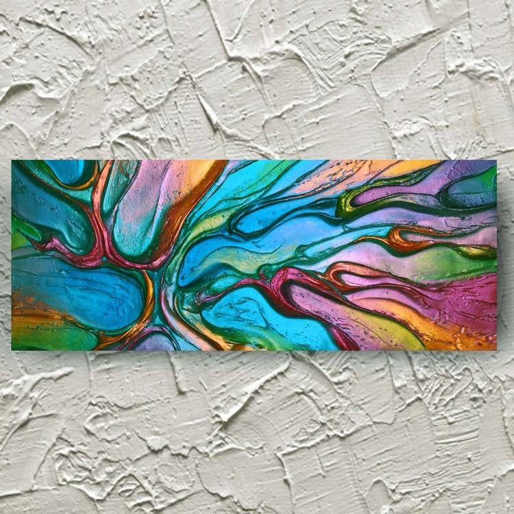 Reef XVII - Image 0