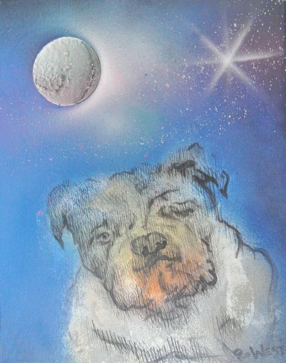 doggy. - Image 0