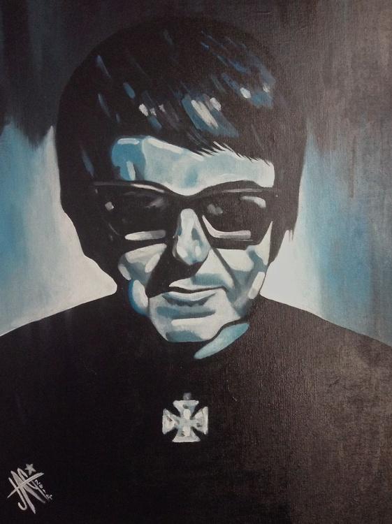 Roy Orbison - Image 0