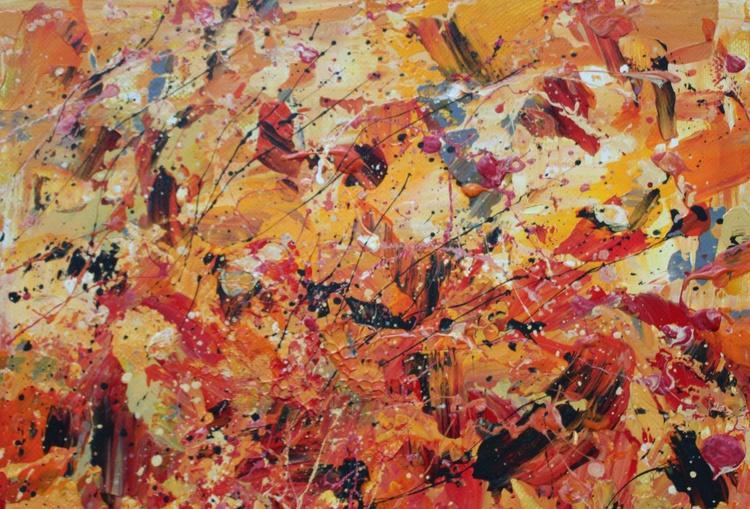 """Autumnal Fall"" - Image 0"