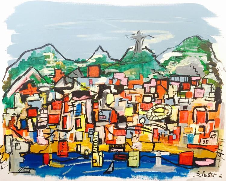 Rio - Image 0
