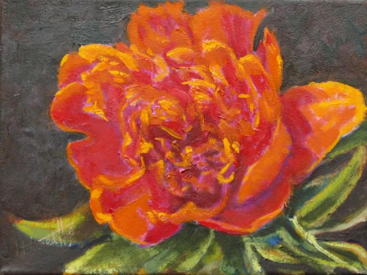 Blooming - Image 0