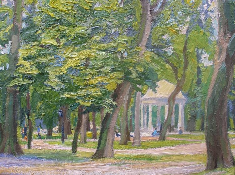 Park Kostushka2 - Image 0