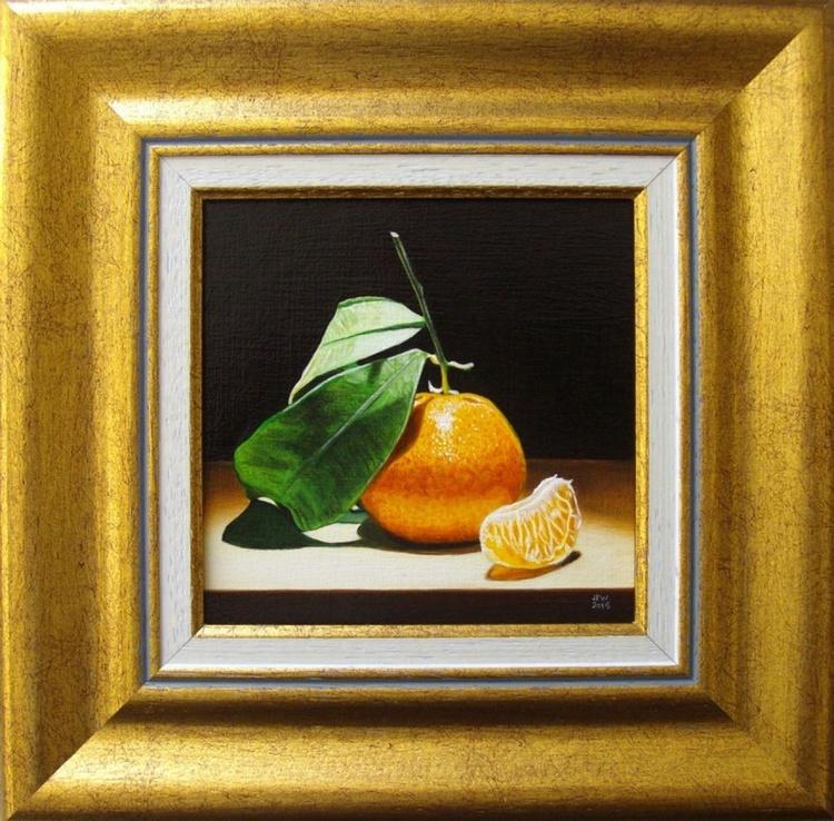 Clementine - Image 0