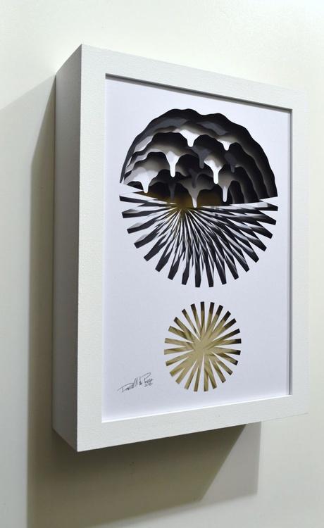 Gauteng - Image 0