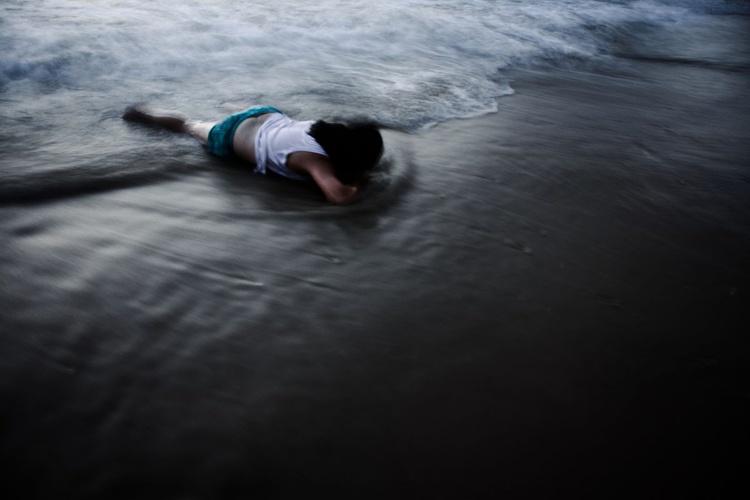 """Adrift"" - Image 0"