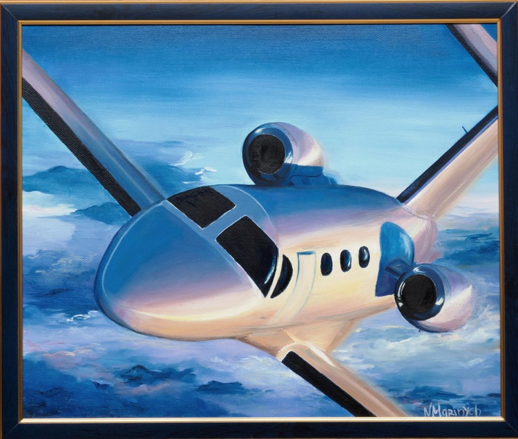 Plane - Image 0
