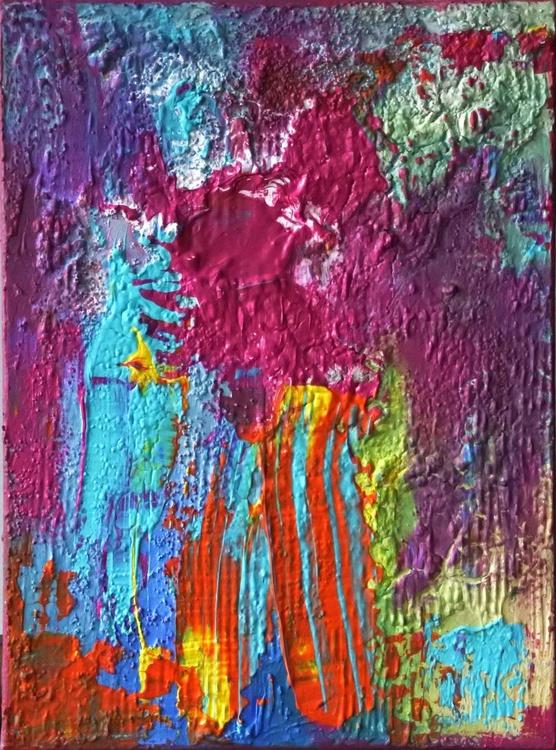 Matter Painting 29 - Image 0