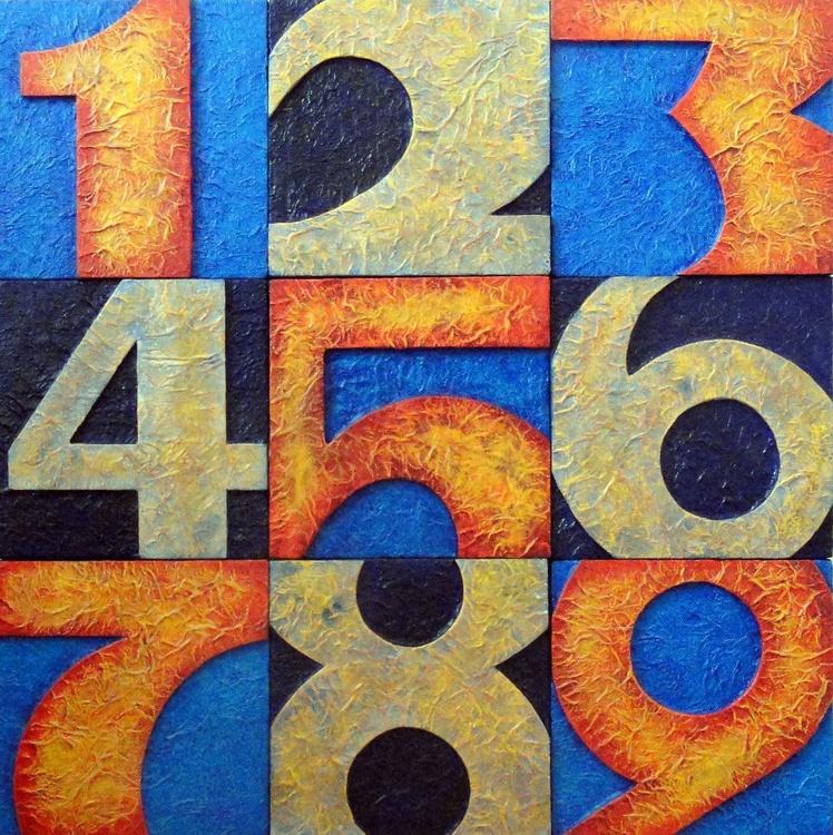 LetterboxxArt - 129 - Image 0