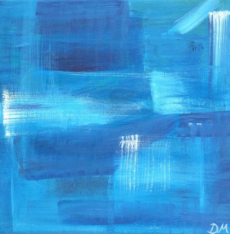 Blue Mood - Image 0