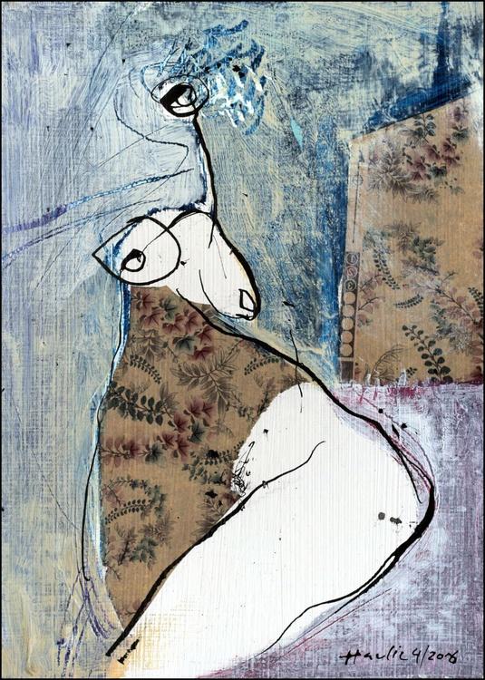 Valerie - Image 0
