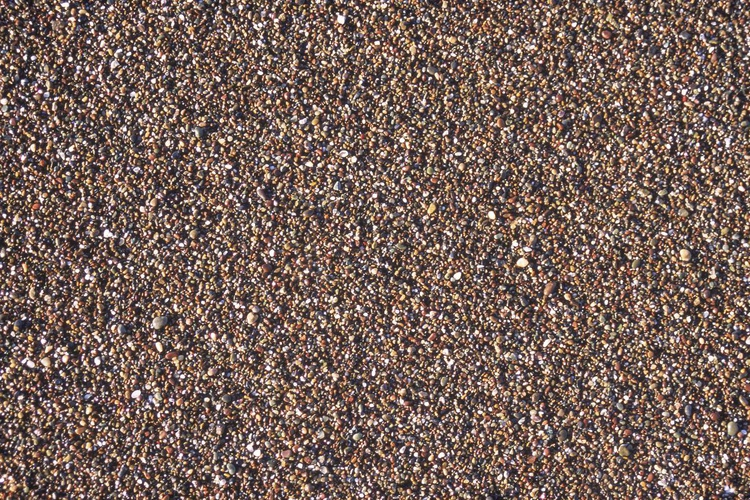Pebble Beach - Image 0