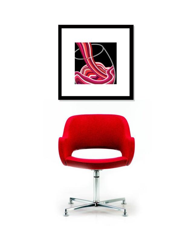 Red Wine 2 - Image 0