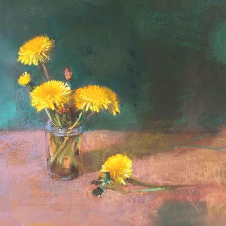 Dandelions3 -